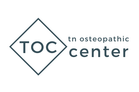 Tennessee Osteopathic Center
