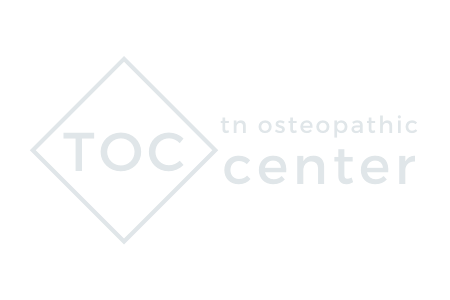 TN Osteopathic Center